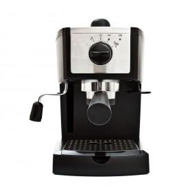 LL550 espresso machine and cappuccino maker