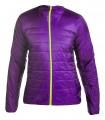 Women's lightweight packable winter stylish jacket