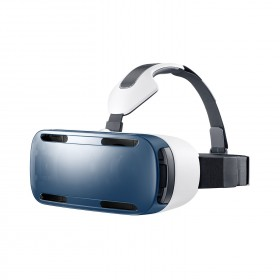 Virtual Reality Headset - VR headset