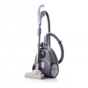 SW vacuum cleaner lightweight bagless