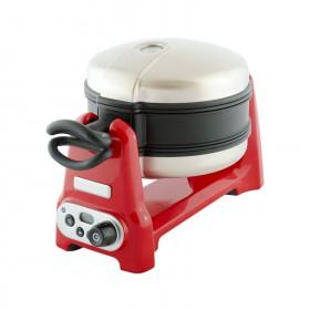 DSS-199 waffle maker, 7-inch