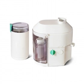 Powerful electric juicer DX 700